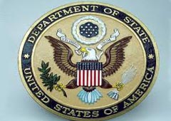 State Department urges immediate full cooperation of MKO