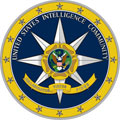 U.S. Intelligence Community: MEK trained females for suicide attacks