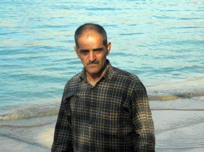 خاطرات جلیل آلبوغبیش: سراب اروپا، اسارت در اشرف