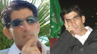 عضو بمنظمة خلق يعود إلى إيران بعد إنشقاقه في البانيا