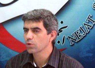 Mr.Mansour Asari