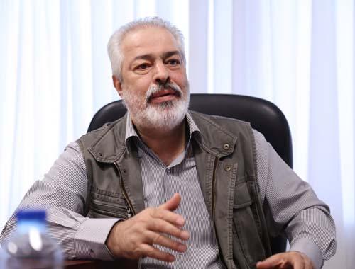 ناگفته هایی درباره « مسعود رجوی » از زبان « اکبر براتی »