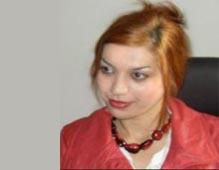 Memoirs of Nasrin Ebrahimi, MKO ex- member _ Part 2