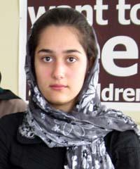 سپینود عبدی : خطاب به رجوی و سران فرقه ضد بشری منافقین