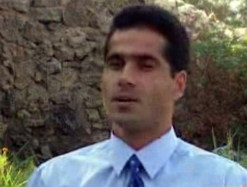 جدایی مجید رجبی شهرستانی از فرقه رجوی
