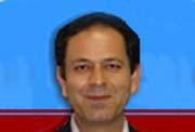 Javad Firuzmand interviewed by Mehrdad Farahmand