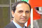 Open letter to Secretary of State Mrs. Hilary Clinton From Mr. Ali Ghashghavi, Iran Green Association
