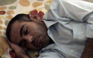 محمد حمادی
