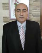 Rajavi's interpreter says al-Hashemi had ties with MKO