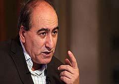 44 منشقاً عن منظمة خلق يسلمون البانيا رسالة بشأن تدخلات المنظمة في العراق
