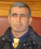 I, Ali Jahani, am the former member of PMOI