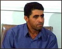 مصاحبه با حمید جوکار