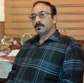 علی خاتمی: رهبران جنایتکار فرقه مجاهدین از افشاگری ما جداشدگان آشفته حال شده اند