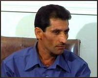 مصاحبه با علی اصغر خیر اندیش