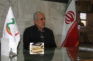 ابراهیم خدابنده: شرایط آلبانی با عراق متفاوت است