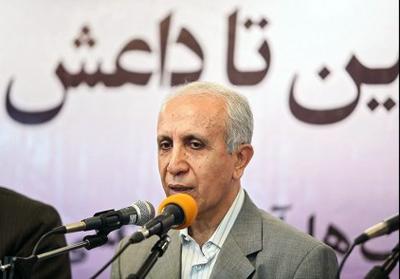 گفتگو با ابراهیم خدابنده عضو سابق سازمان مجاهدین