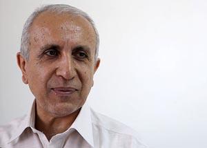 آقای ابراهیم خدابنده: اوجگیری جدید جریان مسئله داری در فرقه رجوی