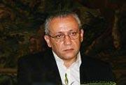 Prepare for more mystery deaths of  MEK members