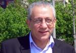 Mr. Khodabandeh interview with NIAC