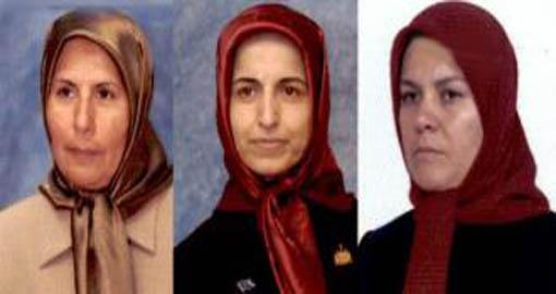 Rajavi to smuggle wanted members to Europe