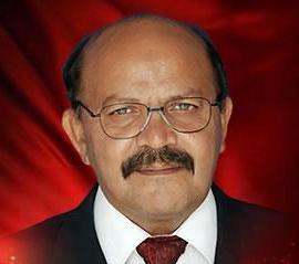 وفاة عضو بمنظمة خلق الإرهابية في ليبرتي ببغداد
