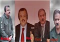 Iranians critical of MEK terrorist group seek protection