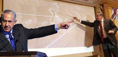 Atomic Energy Organisation Spokesman: Mojahedin Khalq claims worthless