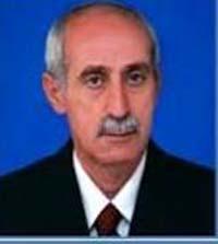 عاجل: انتحار أحد أعضاء منظمة خلق في معسكر ليبرتي