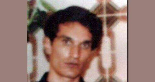 Let Ayoub Lorestani's lawyer contact him at Camp Liberty