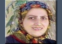 Memoirs of Ms. Zahra Mirbaqeri; MKO ex-member