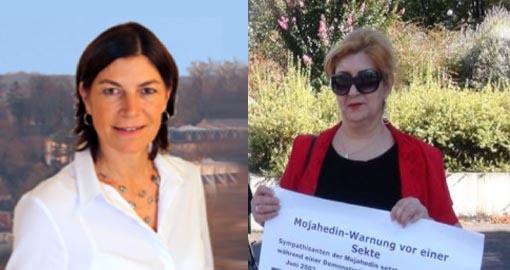 Open letter to Isabelle Mézières, mayor of Auvers Sure Oise