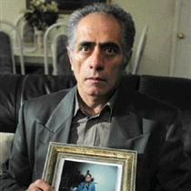 Mostafa Mohammadi