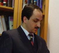 نامه سرگشاده آقای امیرموثقی به آقای فرانک والتراشتاینمایر وزیر خارجه آلمان