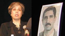 قاتلین سعید نوروزی تحت پیگرد قانونی