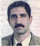 سعید نوروزی فرزند تقی در سال 1965 در تهران متولد شد. وی در اوایل سال 1984 از ایران خارج گردید و برای ادامه تحصیل به هلند رفت و در آنجا به سازمان مجاهدین خلق پیوست.