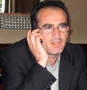 مسئول مرگ جداشدگان از سازمان مجاهدین کیست