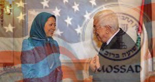Fatah movement: Abbas-Rajavi meeting insignificant