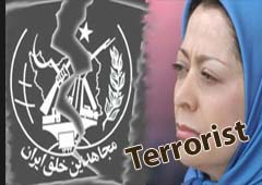Maryam Rajavi holds her followers in contempt – where is her compassion?