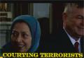 US further befriending MKO terrorists