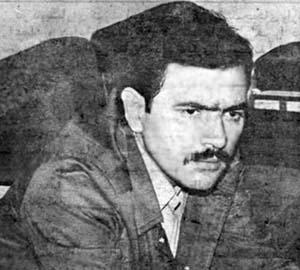 irreparable damages to Mojahedin Khalq Organization (MKO) under Rajavi's lead had their roots mainly in his flaws and characteristics