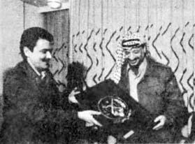 مسعود رجوی و انقلاب اسلامی