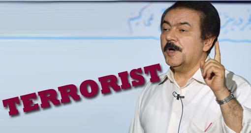 MKO leader threaten members to death penalty