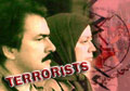 MEK; from slaughtering 12k Iranians to physical abuses of members