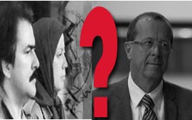 Who deceives the US? Martin Kobler or the MKO?