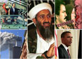 The Obama-al-Qaeda-MEK Connection
