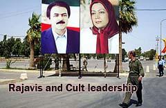 UN Envoy: Mujahedin-e Khalq Leaders Abusing Followers in Iraq