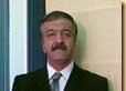 منشق: زمره  خلق دربت جماعات إرهابية سورية