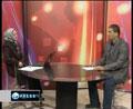 Mujahedin Khalq members deprived of basic rights