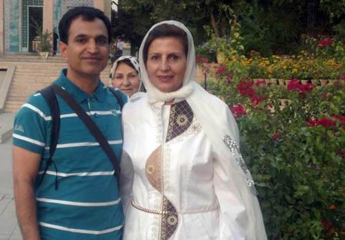 تبریک به مناسبت ازدواج خانم زهرا سادات میر باقری و آقای حامد صراف پور