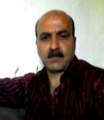 قيادي: 500 منشق عن منظمة خلق بعد سقوط صدام